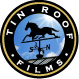 Tin Roof Productions